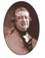 GEN Nathaniel Woodhull