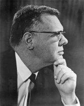 Merritt Huntley Adamson Jr.