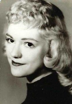Donna Jane Altizer