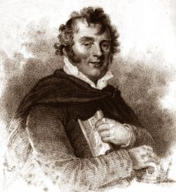 Roger O'Connor