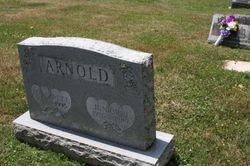 Junior J. Arnold