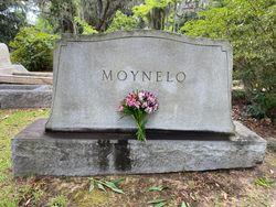 Andres Eubio Moynelo Sr.