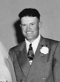 Herman Popp