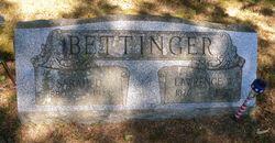 Lawrence W. Bettinger
