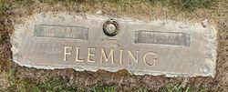 Mildred L. <I>Dunbar</I> Fleming