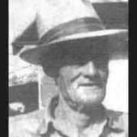 Rufus Bradshaw