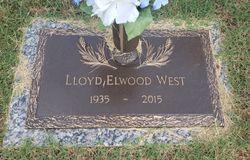Lloyd Elwood West