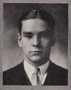 Robert Halsey Pelletreau