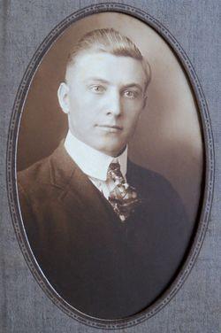 William Dewey Young