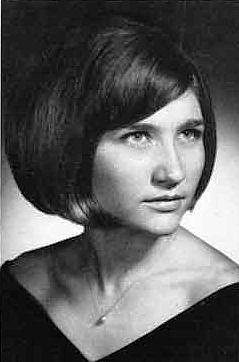 Shirley Ann <I>Clark</I> Bingel