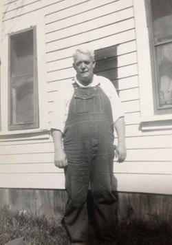 William Arthur Hopper
