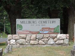 Millburg Cemetery