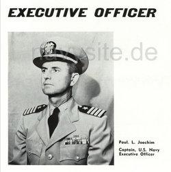 Paul Lamar Joachim