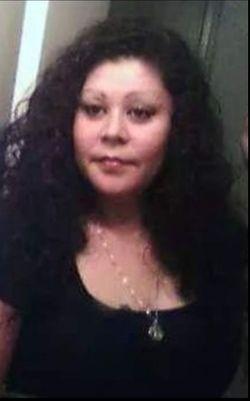Glenda Lynne Derby Marquez