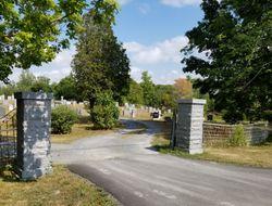 Clementsvale Cemetery