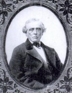 Jose Antonio Sanchez