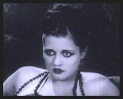 "Delorice Gvendolyn ""Dolores"" <I>Johnson</I> Schowengerdt"