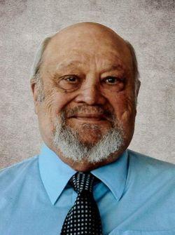 Walter Leroy Wells