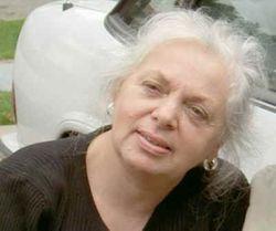Judy Barrette-Flint