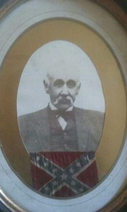 James Bamford White