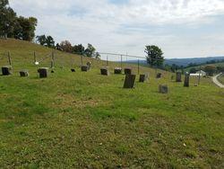 Doolittle Cemetery