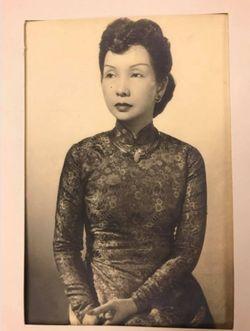 Madam Nhu Trần Lệ Xuân - Quyền lực Bà Rồng by Monique Brinson Demery 176776891_2e4d7eef-38fc-4bca-b2df-d4d2a25ffee7