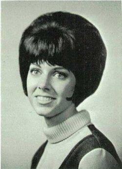 Karen Joan Griffith