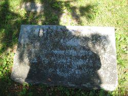 George Arthur Brooks