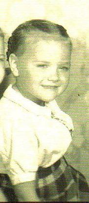 Carol Jean Ahlswede