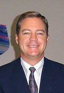 Grant Adamson
