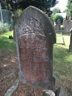 George Edward Butcher