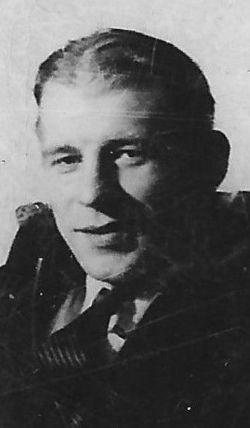 Michael Edward Stievko