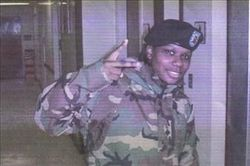 Kanika T Powell (1980-2008) - Find A Grave Memorial