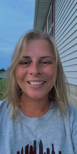 Courtney Jensen