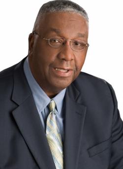 John Thompson Jr.