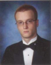 """Wesley Franklin """"Wes"""" Herndon"""