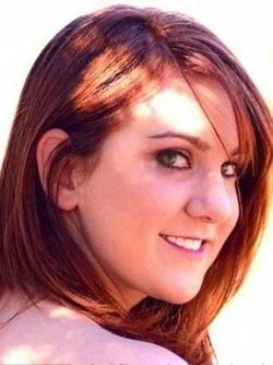 Jessica Nicole Ghawi