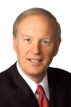 Stephen Everett Merrill