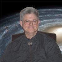Harvey Paul Honsinger