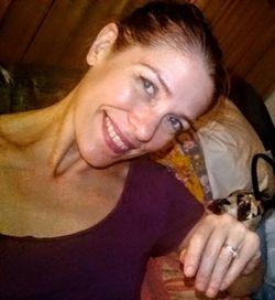 Heather Christa (Jones) Willingham