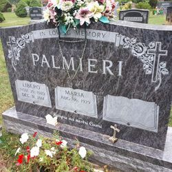 Libero Palmieri