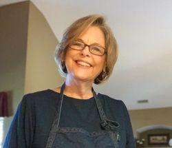 Anne Critcher (Clark) Smith