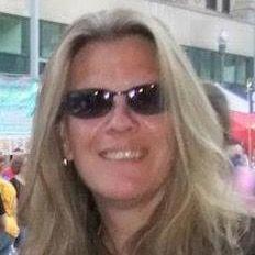 Kimberly Wiehl