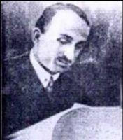 Victor Isidorovich Dolidze