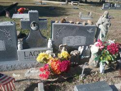 Larry Lagut