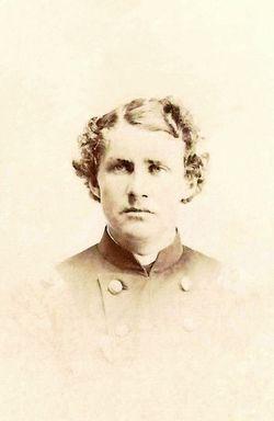 Edward Hastings Ripley