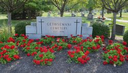 CEM41045 b1bcfaa4 bda2 4218 a789 4d2c3b62856f - Gardens Of Gethsemani Plots For Sale