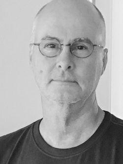 David Krueger