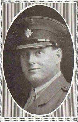 James Neville Marshall