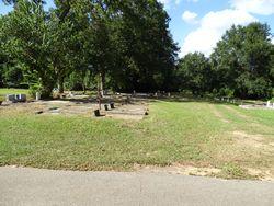 Bryants Cemetery